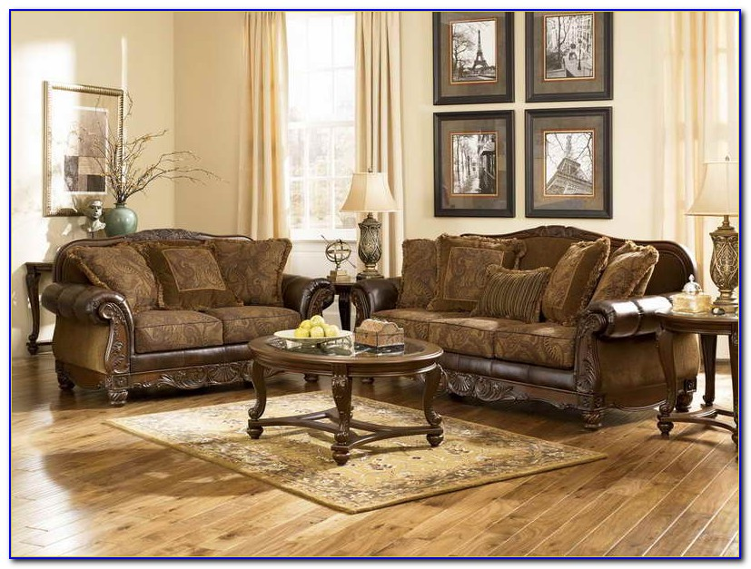 Living Room Furnitures India