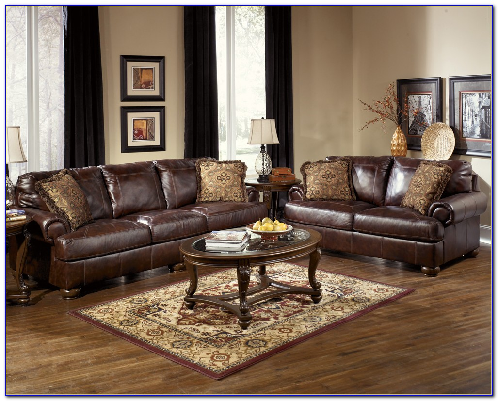 Living Room Furnitures Philippines