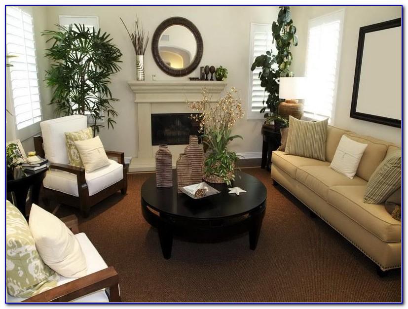 Living Room Sconces Pinterest