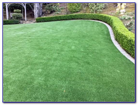 Longview Lawn And Garden