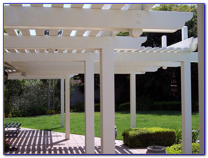 Louvered Patio Covers Sacramento