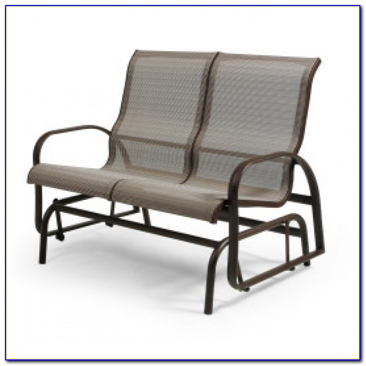 Mallin Patio Furniture Replacement Cushions