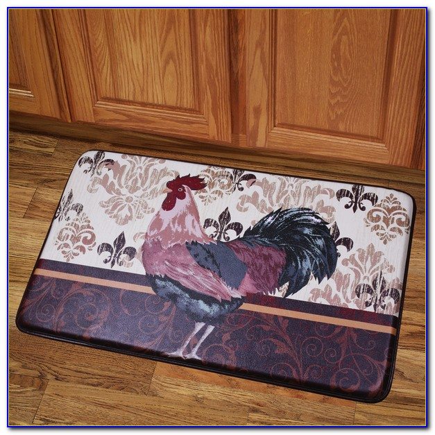 Memory Foam Kitchen Mat Australia