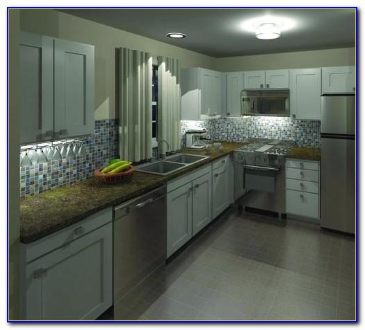 Menards In Stock Kitchen Cabinets - Cabinet : Home Design ...
