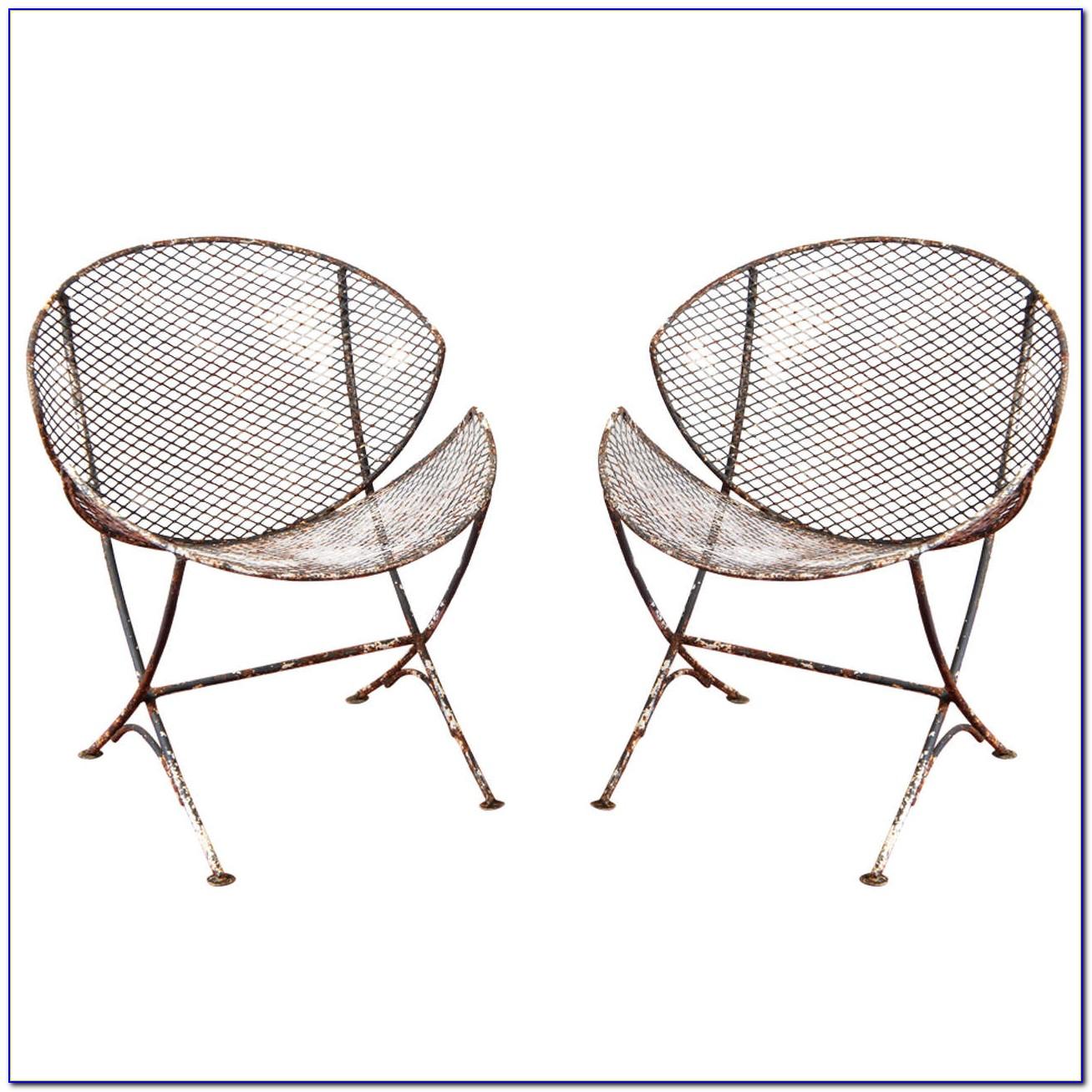 Mesh Patio Furniture Fabric