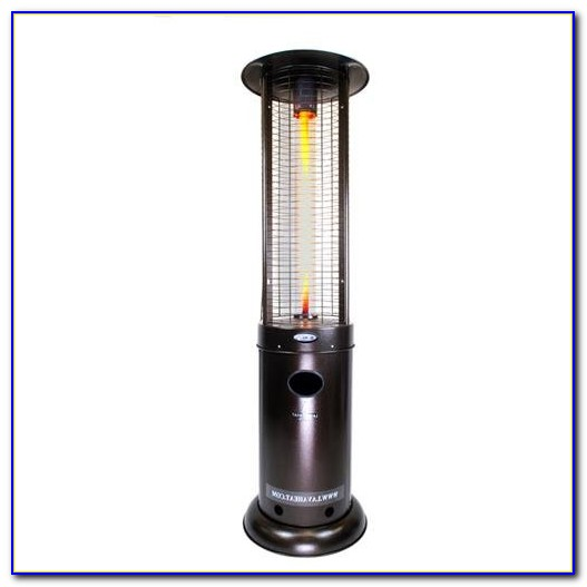 Natural Gas Patio Heater Costco