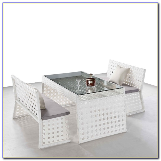Osh Patio Furniture