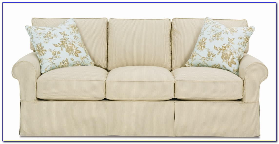 Outdoor Cushion Slipcovers Uk