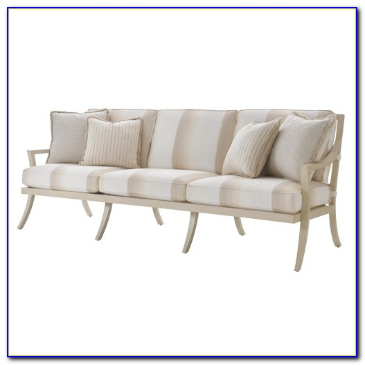 Outdoor Furniture Fort Myers Fl