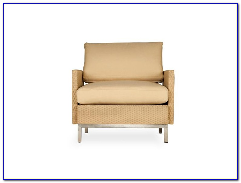 Outdoor Patio Furniture Fort Myers Florida