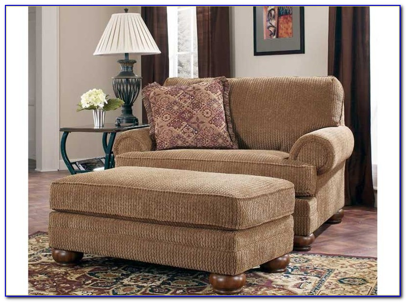 Oversized Living Room Furniture Canada