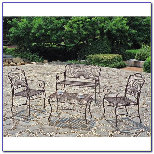 Overstock Patio Furniture Covers