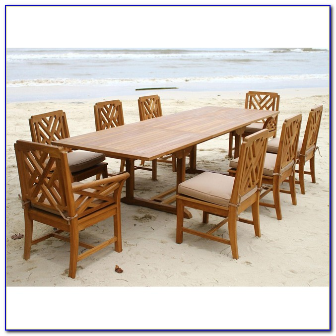 Overstock Patio Furniture Wicker