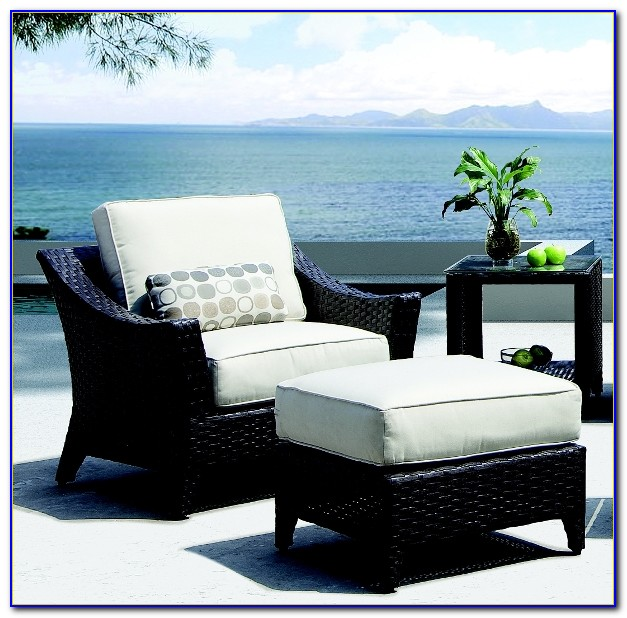 Palm Casual Patio Furniture Bonita Springs