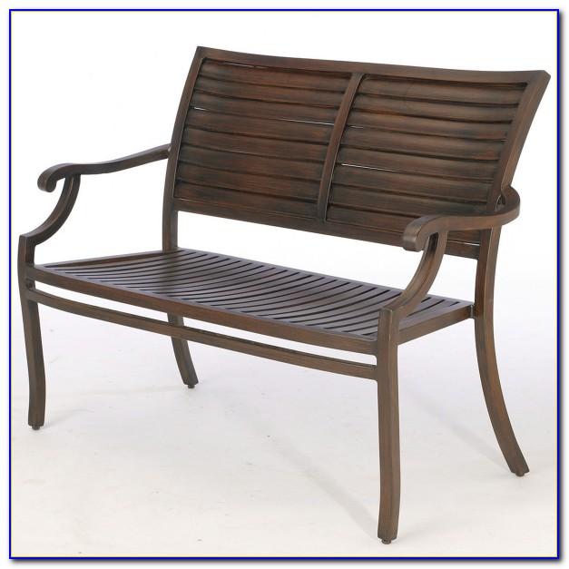 Palm Casual Patio Furniture Melbourne Fl