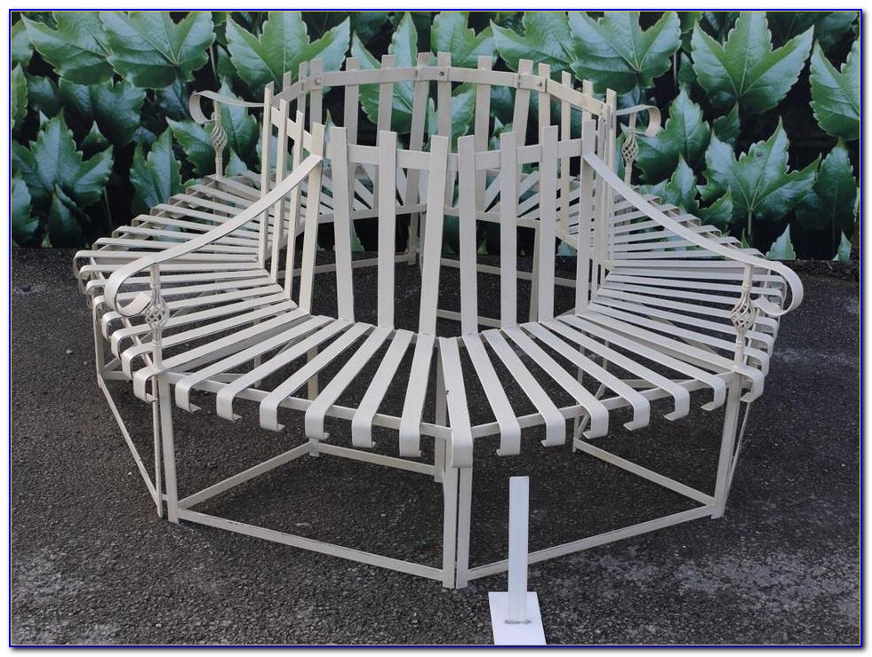 Patio Chair Glides Plastic