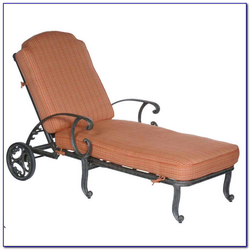 Patio Chaise Lounge Chairs Costco