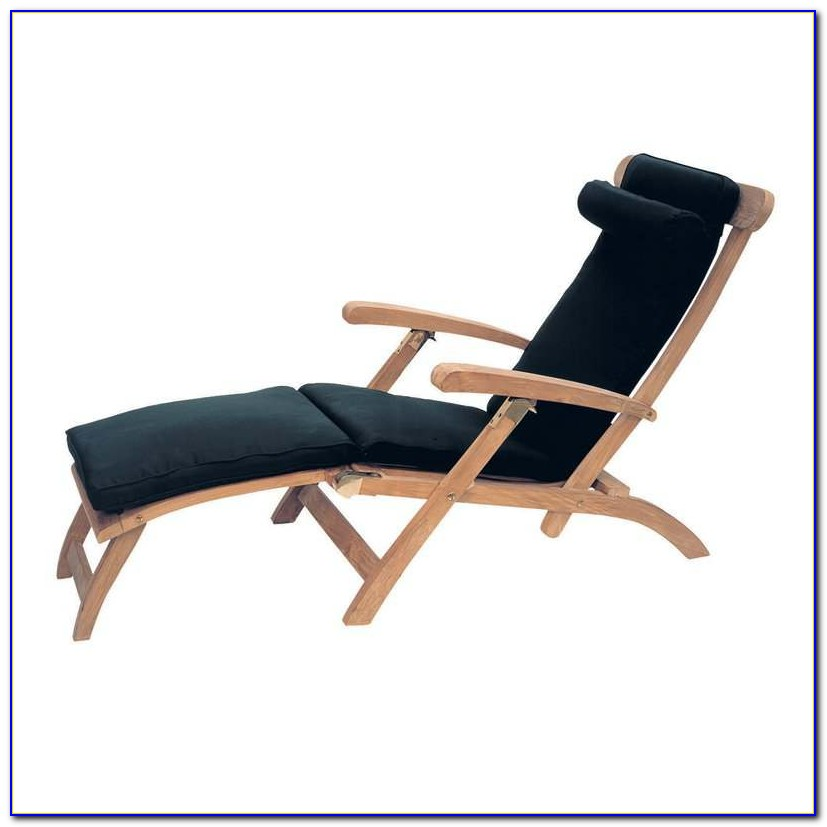 Patio Chaise Lounge Chairs With Wheels