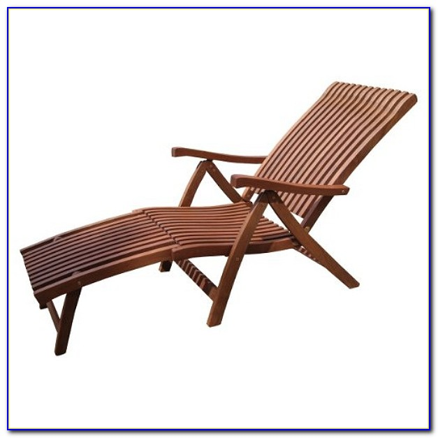 Patio Chaise Lounge Costco