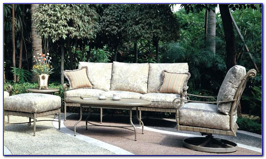Patio Furniture Charlotte Nc