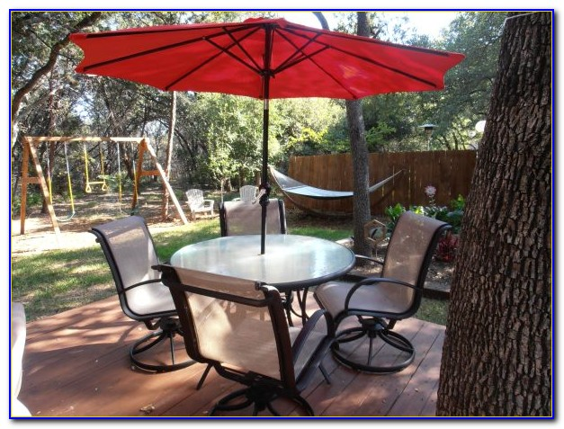 Patio Furniture Craigslist Miami