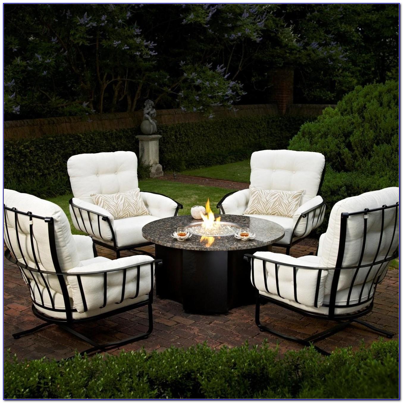 Patio Furniture Glides Amazon