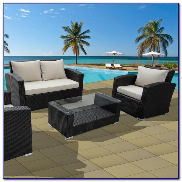 Patio Furniture Jacksonville Fl