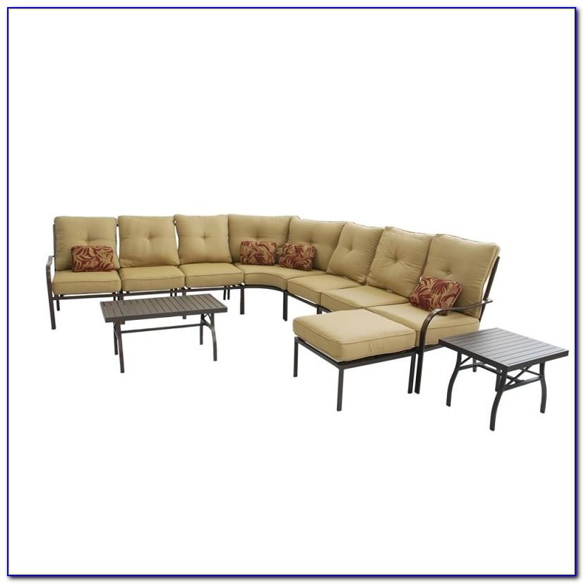 Patio Furniture Naples Area