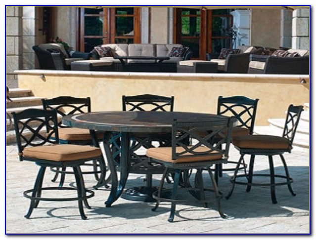 Patio Furniture Sams Club