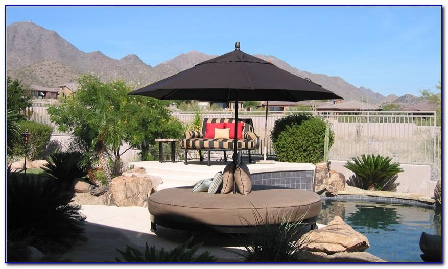 Patio Furniture Scottsdale Phoenix