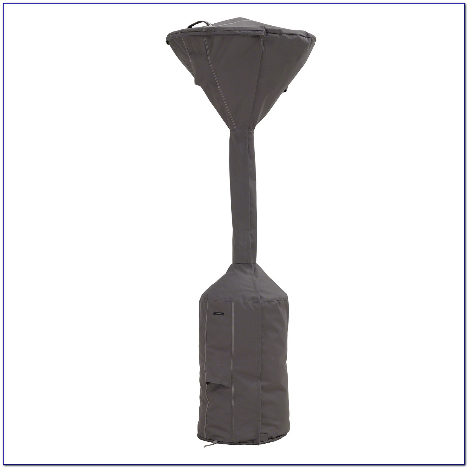 Patio Heater Covers Uk