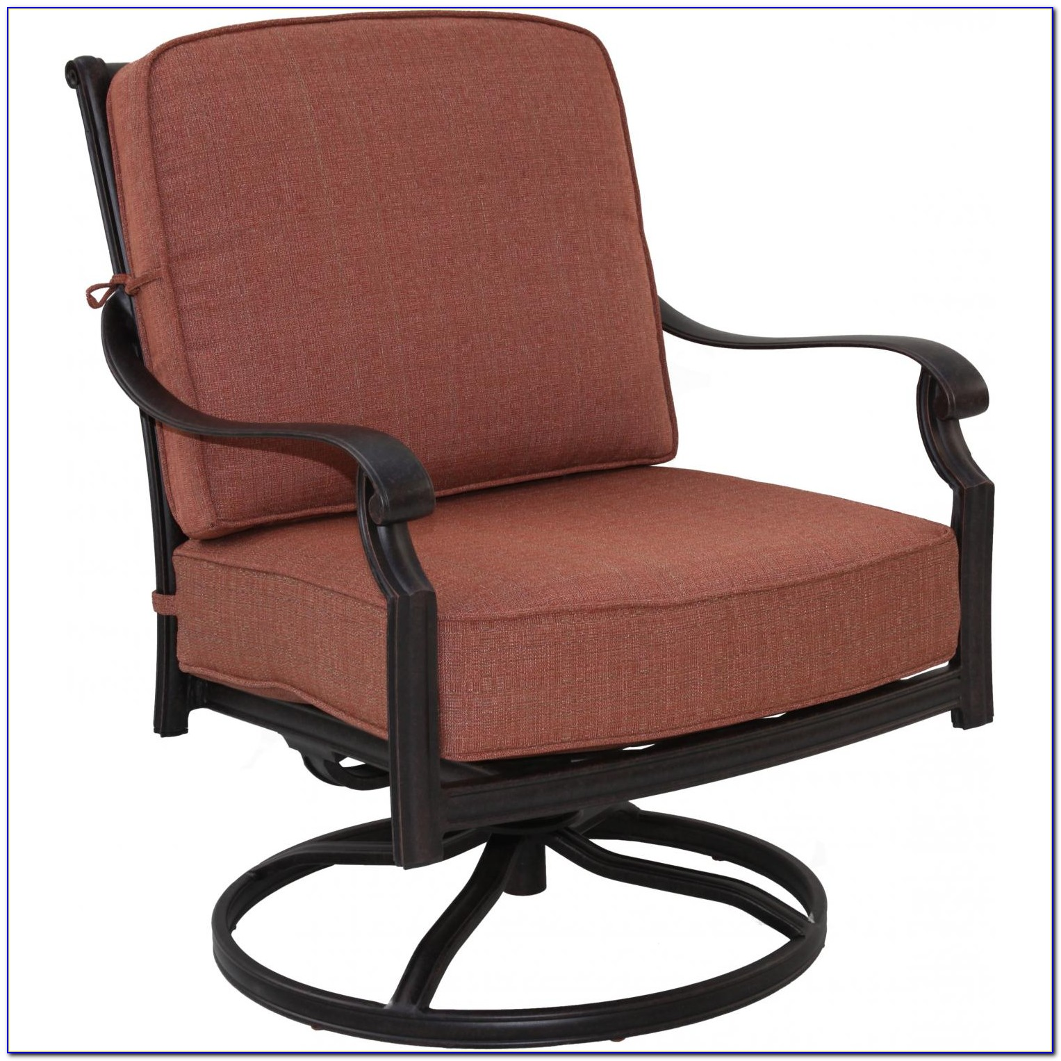 Patio Swivel Chairs Target