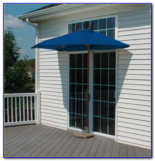 Patio Umbrella Covers Target