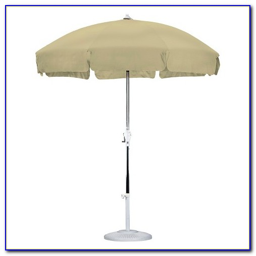 Patio Umbrellas Target Canada