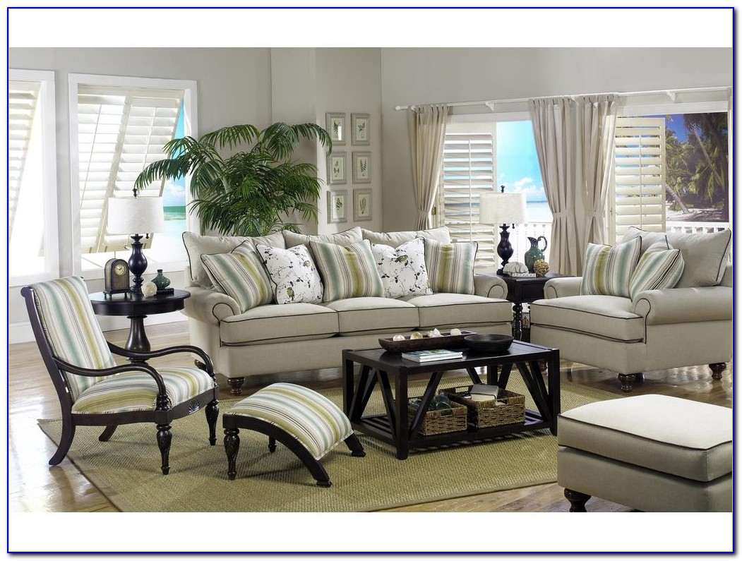 Paula Deen Home Living Room Furniture