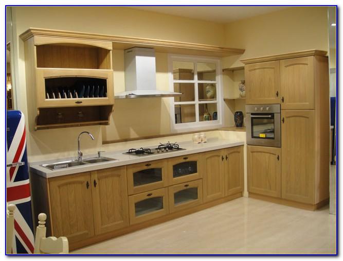 Prefab Kitchen Cabinets Philippines