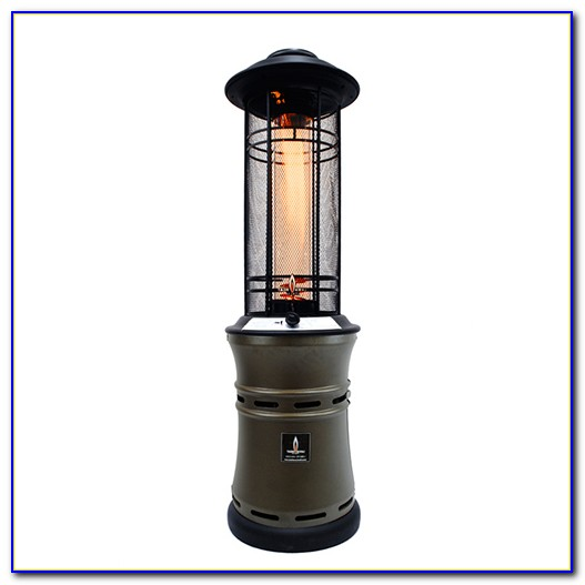 Propane Patio Heater Costco