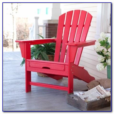 Recycled Plastic Patio Furniture Minnesota