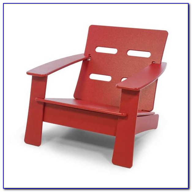 Recycled Plastic Patio Furniture Sets