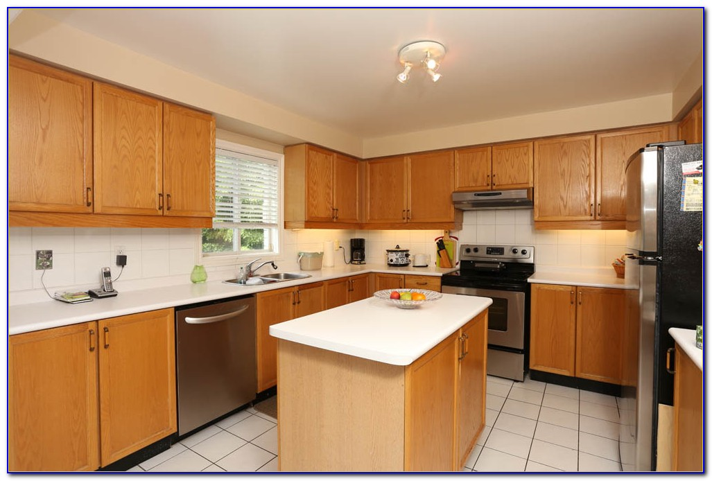 Refacing Kitchen Cabinets Miami