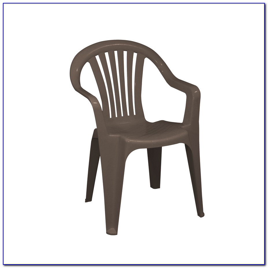 Resin Patio Chairs Canada