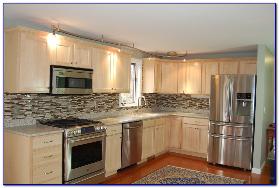 Resurfacing Kitchen Cabinets Gold Coast