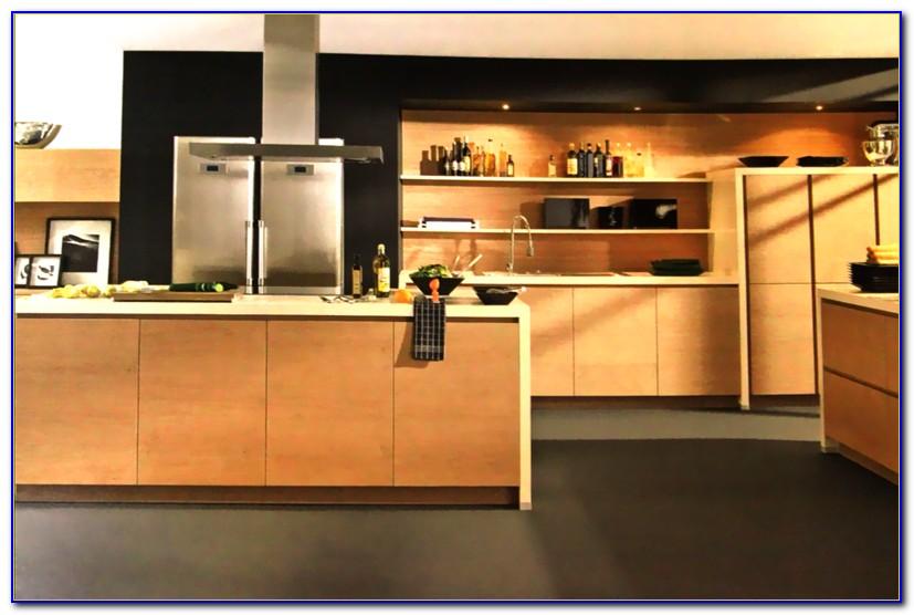 Resurfacing Kitchen Cabinets Melbourne