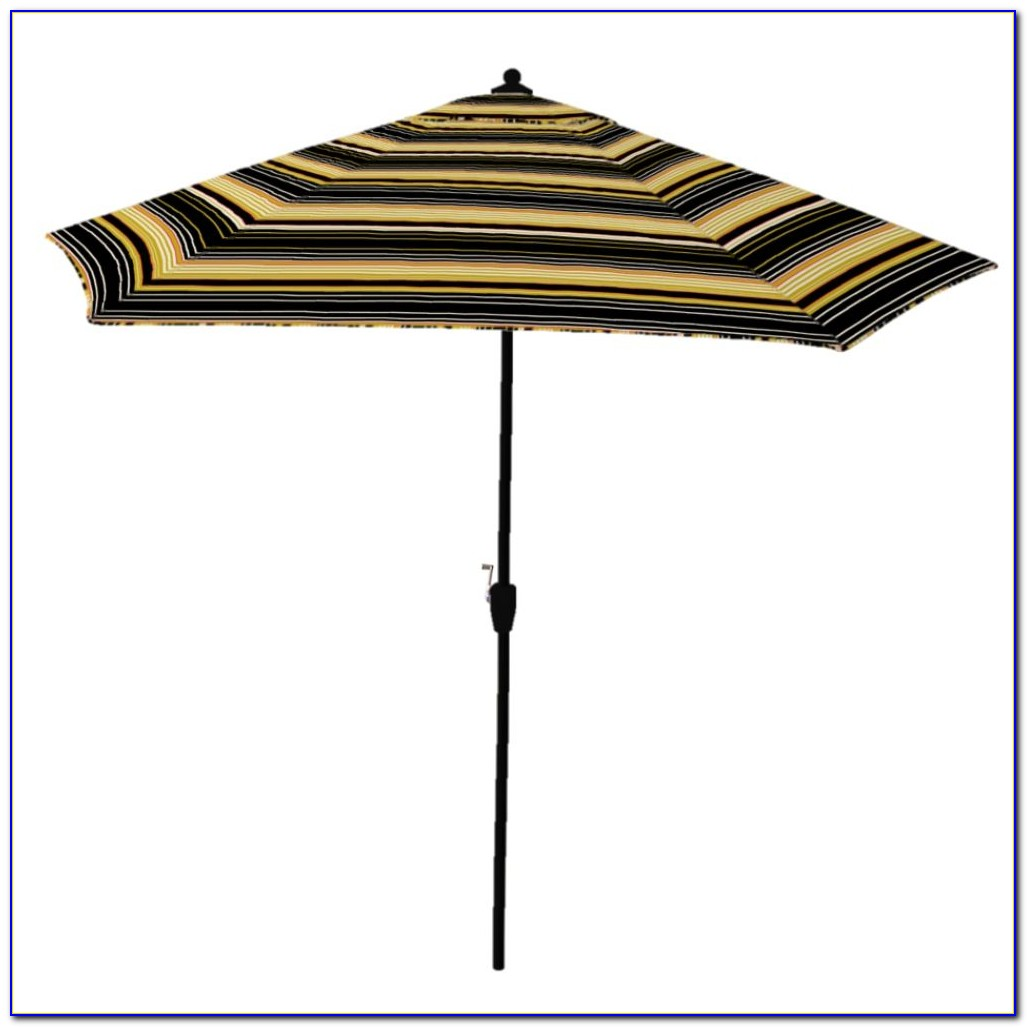 Sears Patio Umbrella Lights