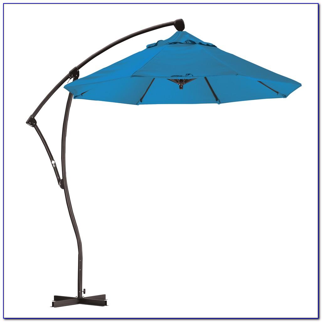Sears Porch Umbrella