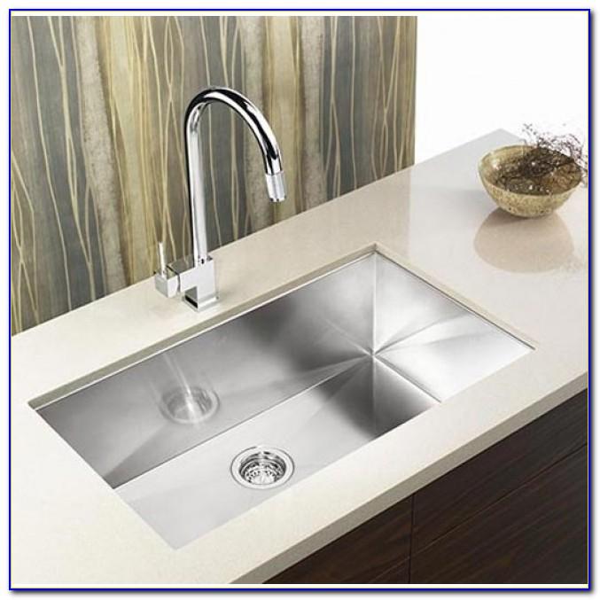 Single Bowl Kitchen Sink Plumbing Diagram Kitchen Set Home Design Ideas 8d1kga51l9