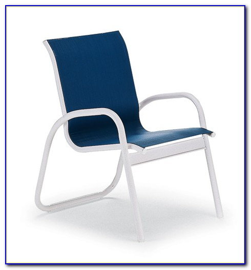 Sling Patio Chairs Ottawa