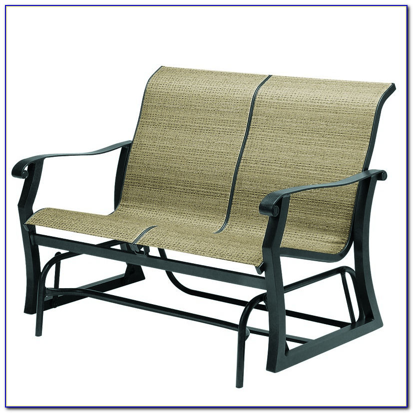 Sling Patio Furniture Fabric
