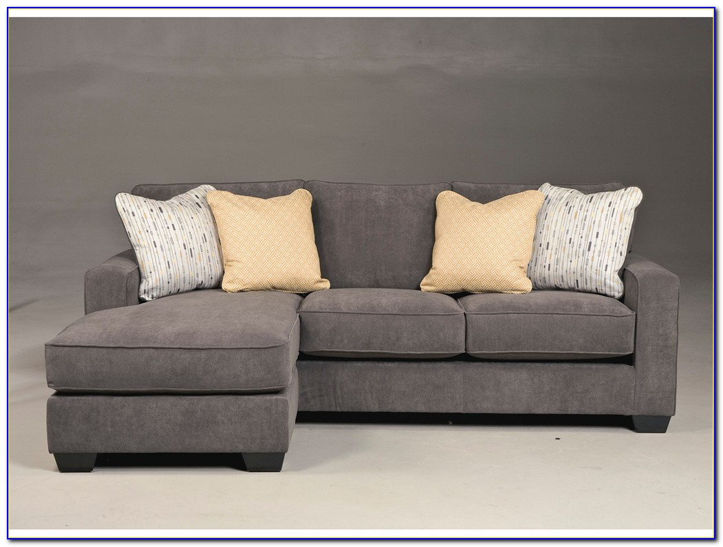 Small Living Room Chaise Lounge