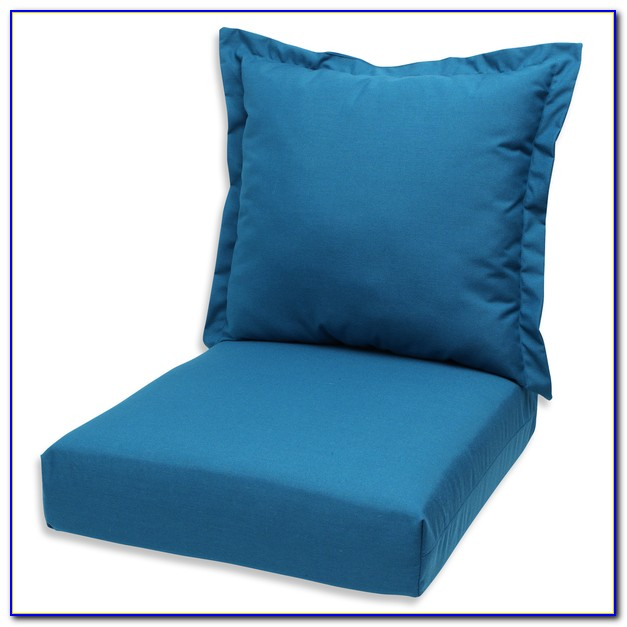Sunbrella Patio Cushions Amazon